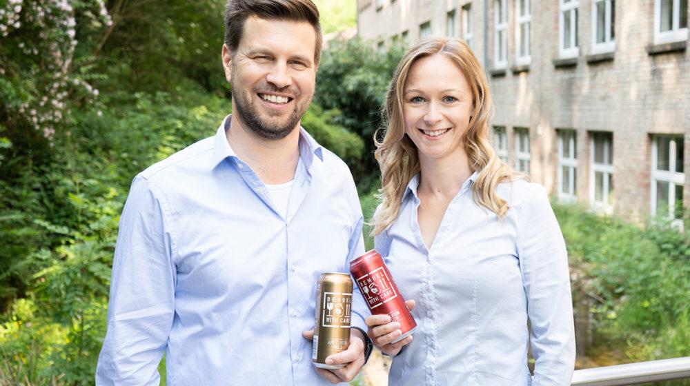0406_BEMBEL-WITH-CARE Karsten Schwinn und Michelle Tonhäuser