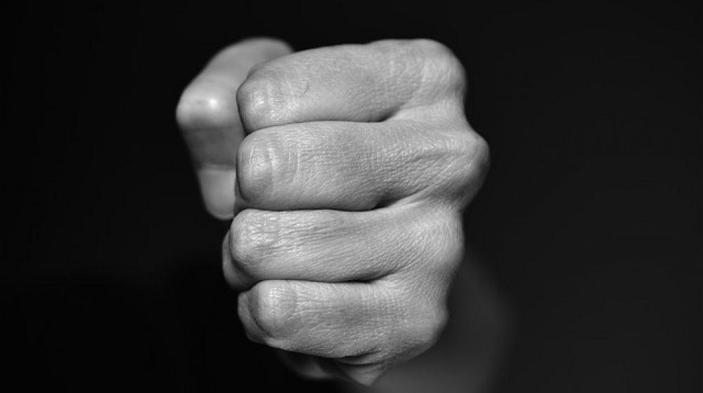 fist-4117726_640(1)