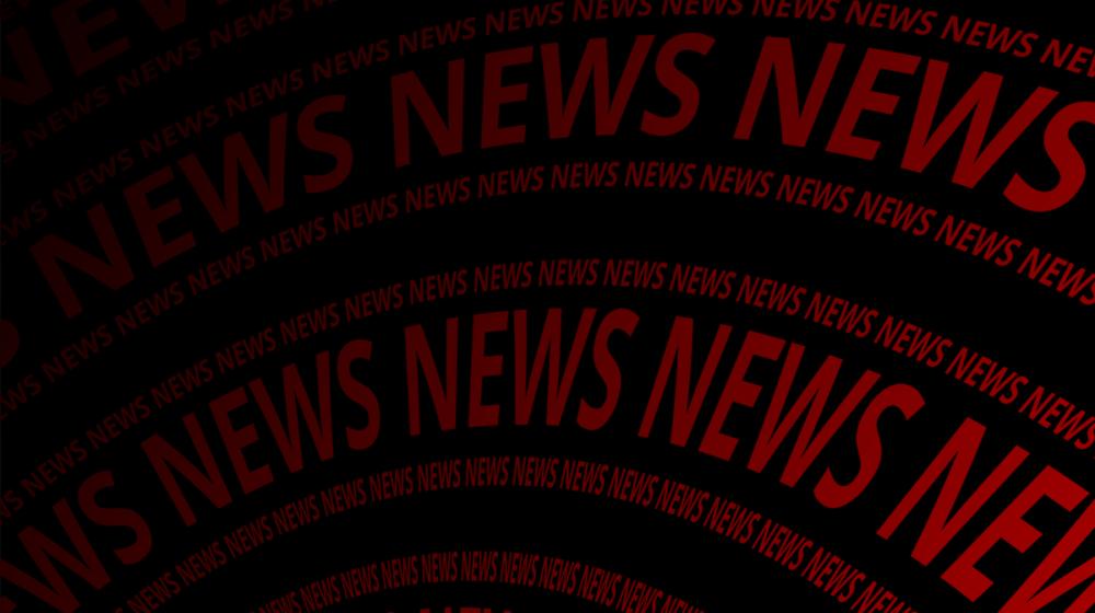 Platzhalter News