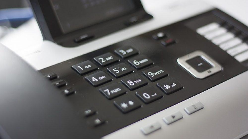 phone-1074238_640