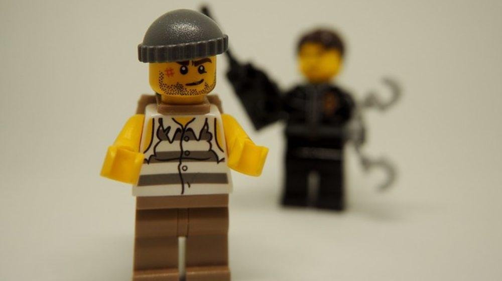 police-2698528_640