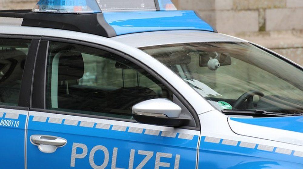 police-974410_640(1)