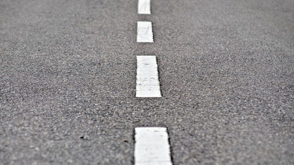 road-3699397_640