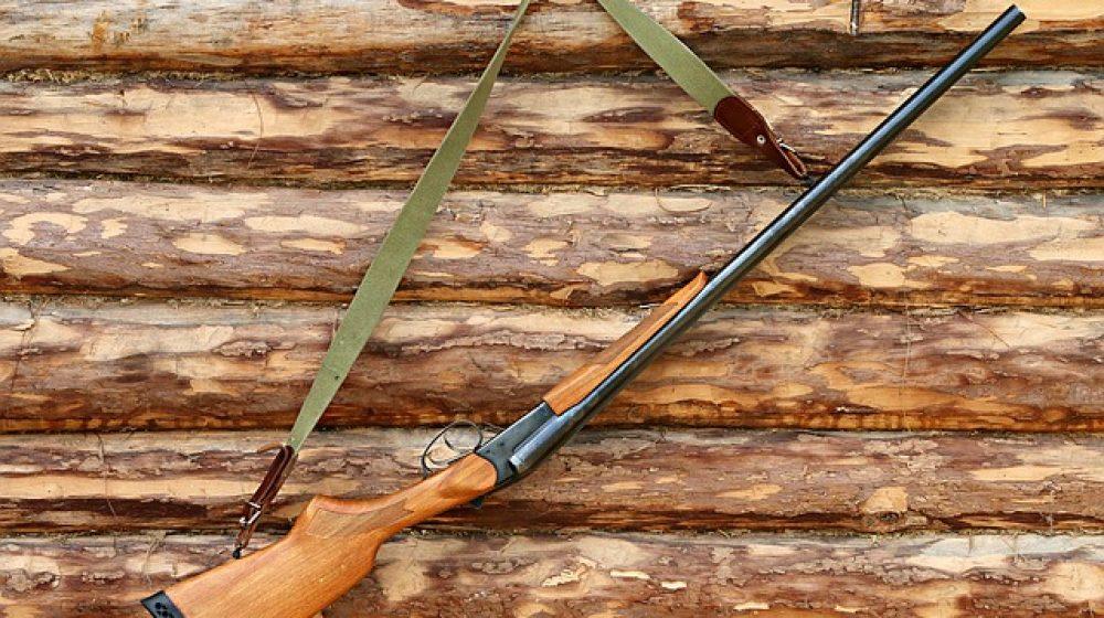 shotgun-1503130_640