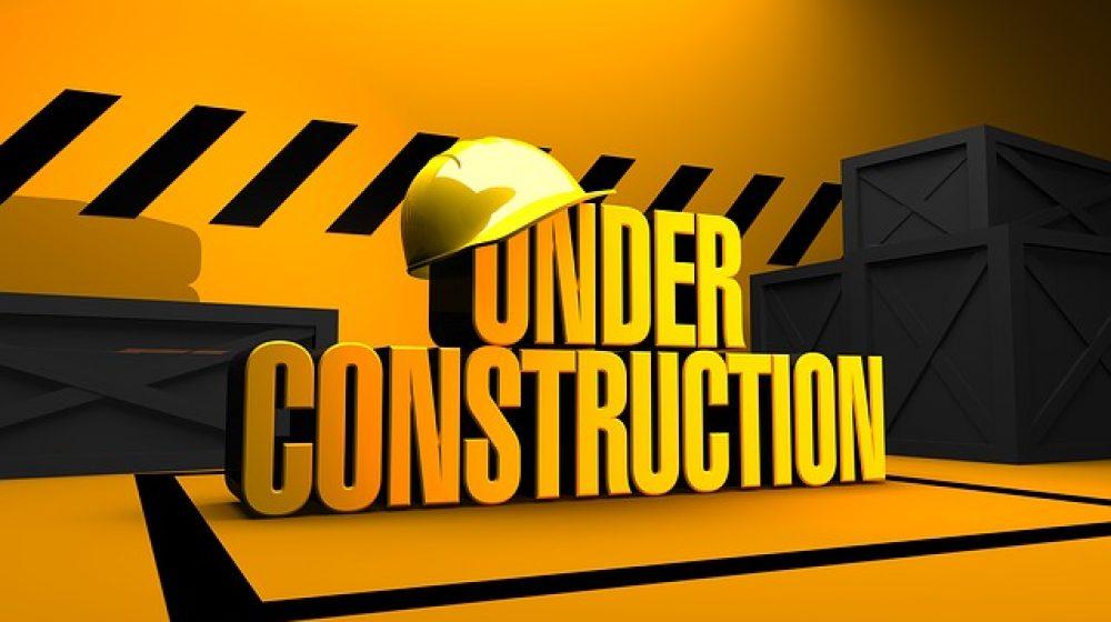 under-construction-2891888_640