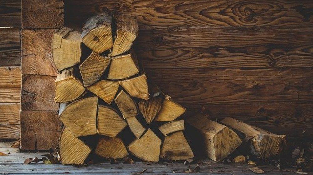 wood-1884339_640